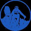 Verschiebung der Jahreshauptversammlung 2021